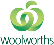 Woolworths Online