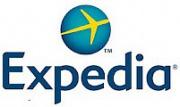 Expedia.com.au