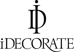 iDecorate
