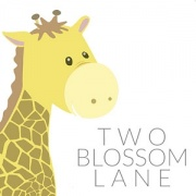 Two Blossum Lane