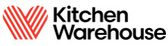 Kitchen Warehouse