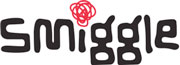 smiggle.php