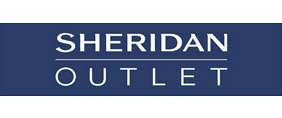 Sheridan Outlet