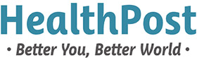 HealthPost New Zealand