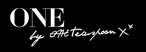 One by OneTeaspoon